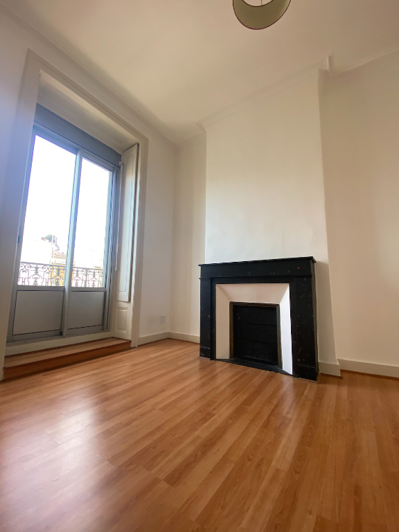 Appartement T4/T5 Montpellier centre ville