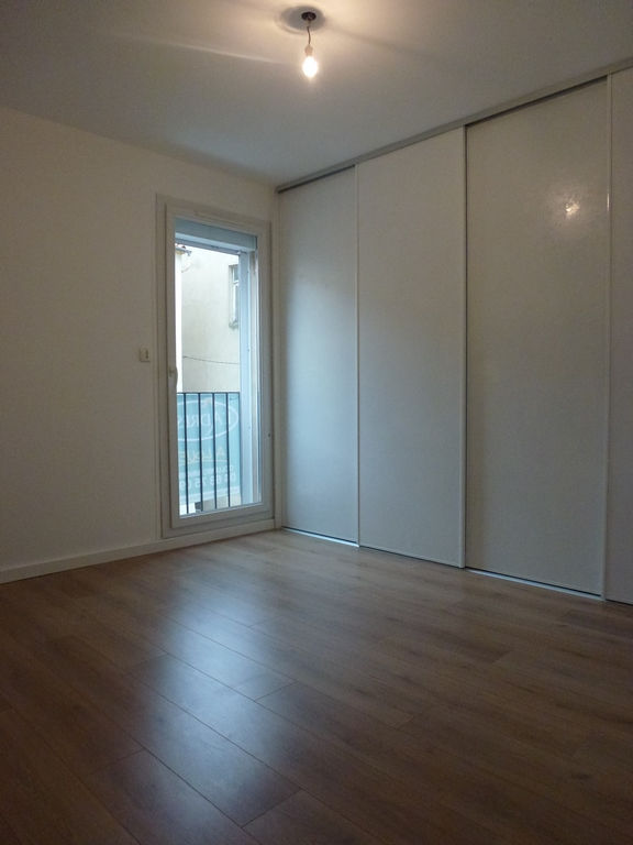 Appartement Narbonne 2 chambres, 85 m2